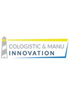 COLOGISTIC E MANU