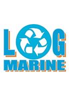 LG MARINE