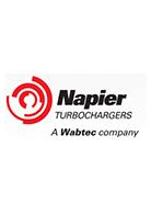 napier-turbochargers_owler_20170908_065036_original