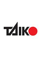 taiko-logo