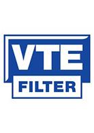 vte-filter