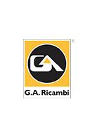 garicambi-logo