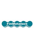 Metalock Estonia