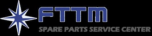 FTTM Trading